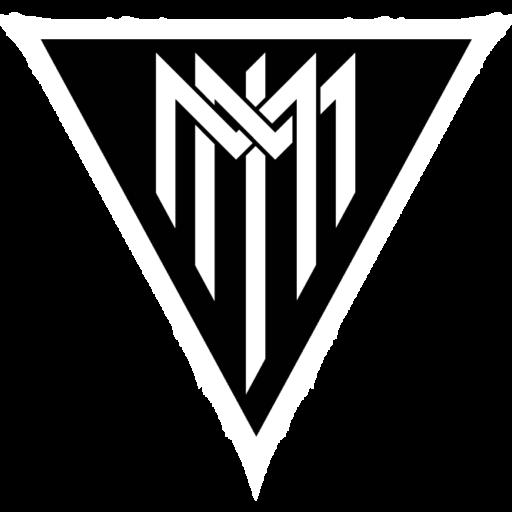 Mean Messiah logo
