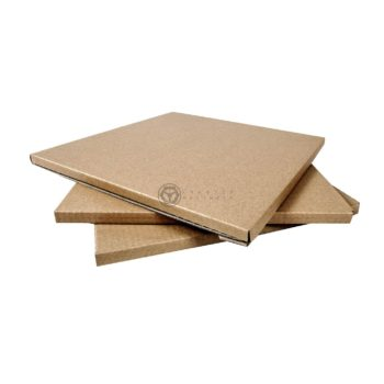 "12"" LP vinyls shipping cardboard box"